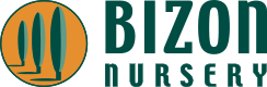 Bizon Nursery Logo